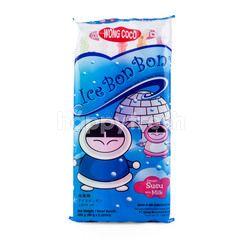 Wong Coco Ice Bon Bon Mix Flavored