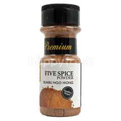 99 Premium Five Spice Powder
