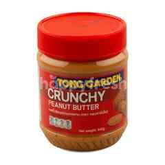Tong Garden Crunchy Peanut Butter