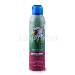 Eagle Brand Eucalyptus Disinfectant Spray