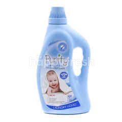 Purity Laundry Liquid