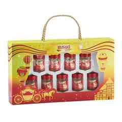Brand's Gift Box Bird's Nest Claasic 42 ml X 9 Pcs