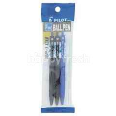 Pilot Fine Ball Pen