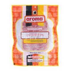 Aroma Pork Cooked Ham