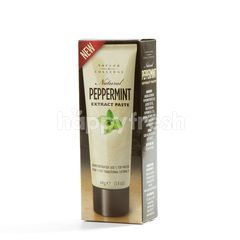 Taylor & Colledge Peppermint Extract Paste