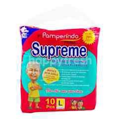 Supreme Popok Dewasa