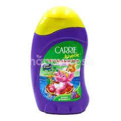 CARRIE JUNIOR Baby Hair & Body Wash