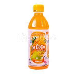 Inaco I'm Coco Mangga