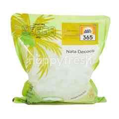 Super Indo 365 Nata De Coco
