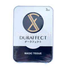 Duraffect Tisu Magic