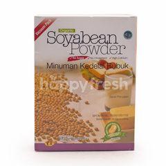 ORGANIC Soyabean Powder