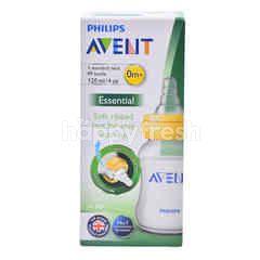 PHILIPS  Avent Standard Neck PP Bottle - Essential
