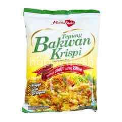 MamaSuka Bakwan Flour