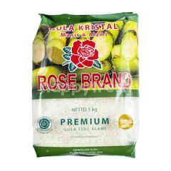 Rose Brand Gula Kristal Premium
