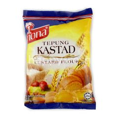NONA Custard Flour