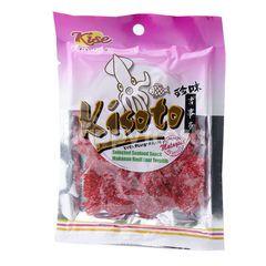 KISE Kisoto Sotong Merah Cili Gula