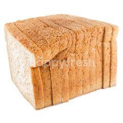 Le Meilleur Whole Wheat Toast