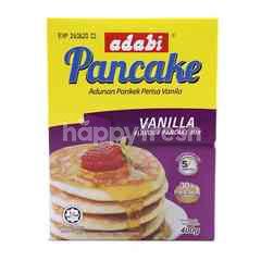 Adabi Vanilla Flavoured Pancake Mix