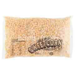 Azmy Frozen Sweet Corn