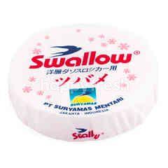 Swallow Globe Brand Camphor Ball