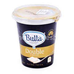 Bulla Dollop Double Cream