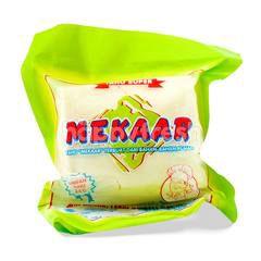 Halim Mekar Tofu Super