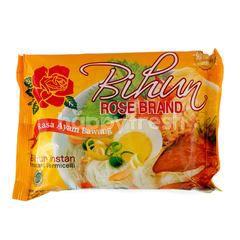Rose Brand Chicken Onion Instant Vermicelli