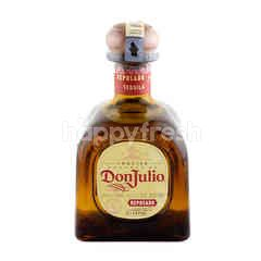 Don Julio Reposado Tequila 1942