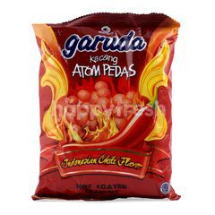 Garuda Hot Coated Peanuts