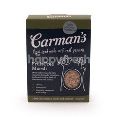 Carman's Original