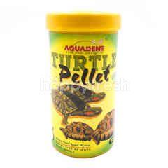 AQUADENE Turtle Pellet