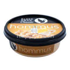 BLACK SWAN Hommus