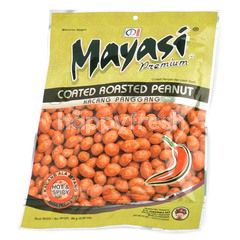 Mayasi Premium Rasa Pedas
