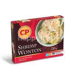 Cp Shrimp Wonton