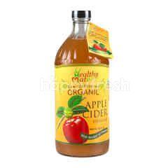 Healthy Mate Apple Cider Vinegar