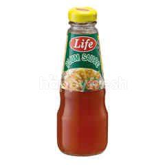 Life-Do Plum Sauce