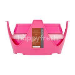 Inspirasi Pink Water Dispenser