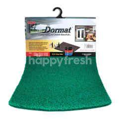 Bagus Dormat Size 40cm x 60cm x 12mm