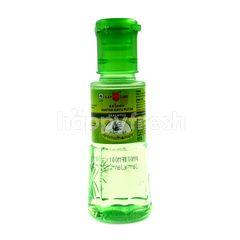 Cap Lang Minyak Kayu Putih Ekaliptus