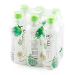 Cocomax 100% Coconut Water