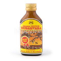 Nusantara Honey Super
