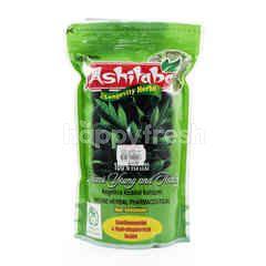 Ashitaba Longevity Herbs High Antioxidant