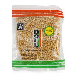 Doll Pop Corn Seed