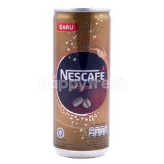 Nescafé Original Coffee