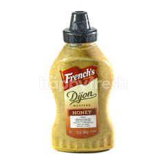 French's Dijon Honey Mustard