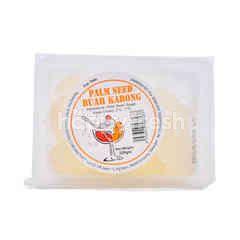 CHEONG FATT Palm Seed