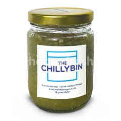 The Chilly Bin Marinade Multipurpose Seasoning