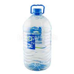Big C H2O Drinking Water