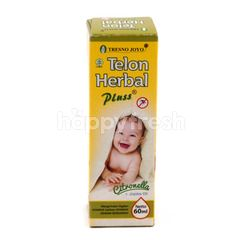 Tresno Joyo Telon Herbal Plus