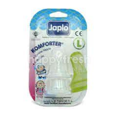 JAPLO Comforter L